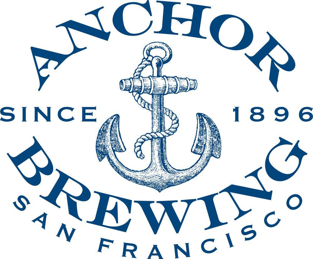 Anchor-Brewing-Oval-Logo-Detailed.jpg