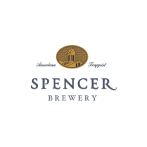 spencer brewery.png
