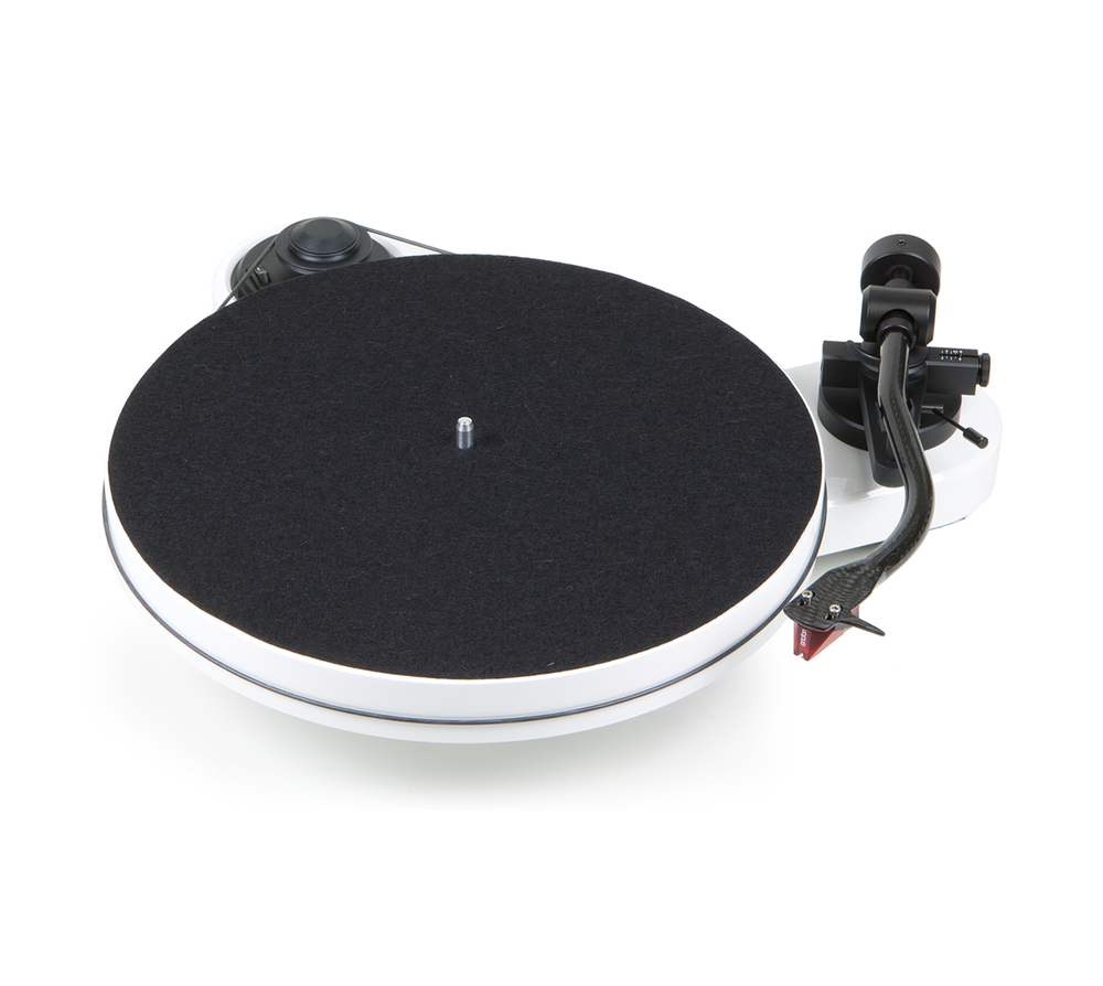 PJ-Phono-RPM1Carbon-white_2048x2048.png