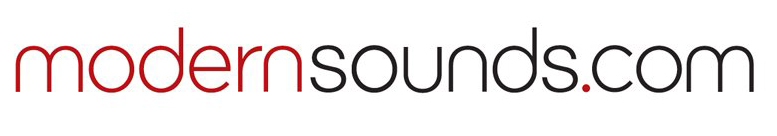 modernsounds.com