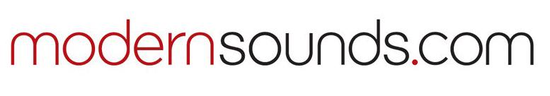modernSounds_logo.jpg