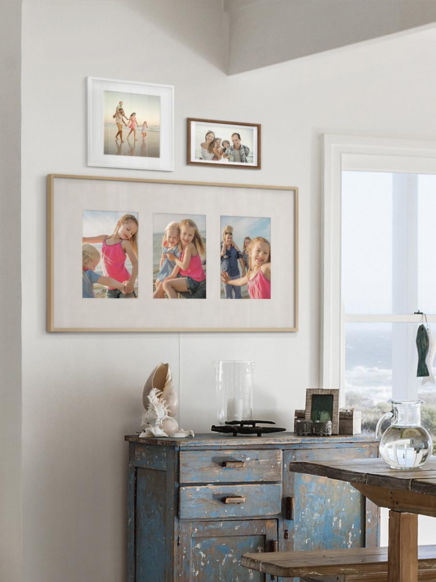 frametv_design_parallax_img5_new.jpg