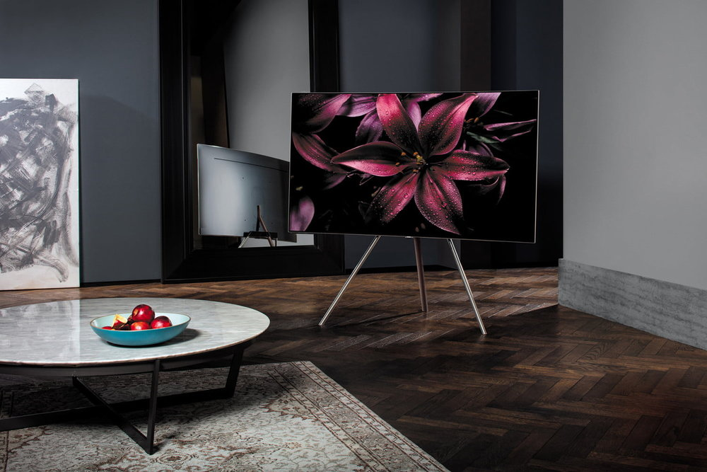 samsung-qled-floor-stand-1500x1000.jpg