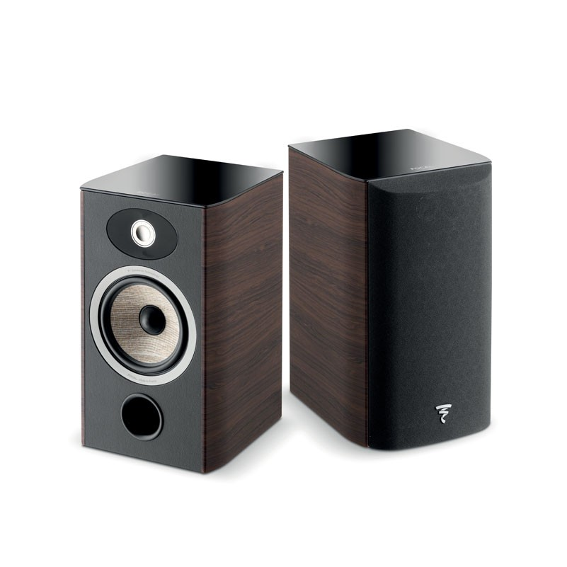 Focal Aria 906 Bookshelf 2 Way Loudspeaker