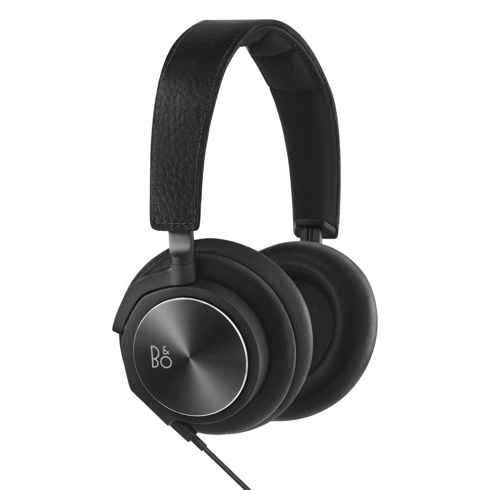 $349 - B&O H6 HEADPHONES
