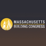 mass-building-congress.jpg