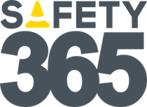 Safety365 logo.png