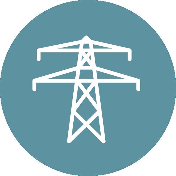 United Civil Power Market