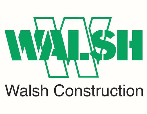 Walsh.jpg
