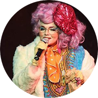 drag_queen_cabaret_gala_factory_theater