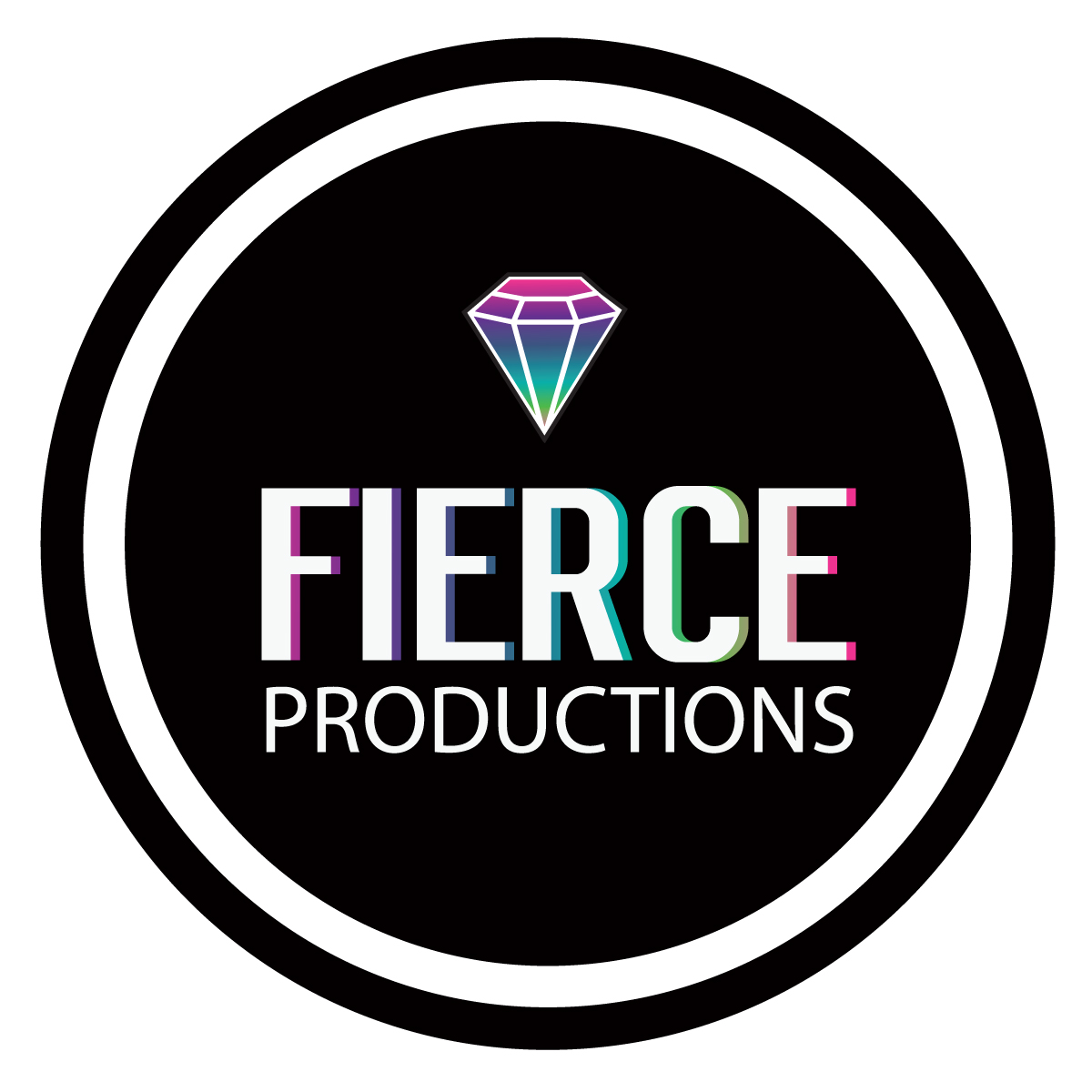Fierce Productions