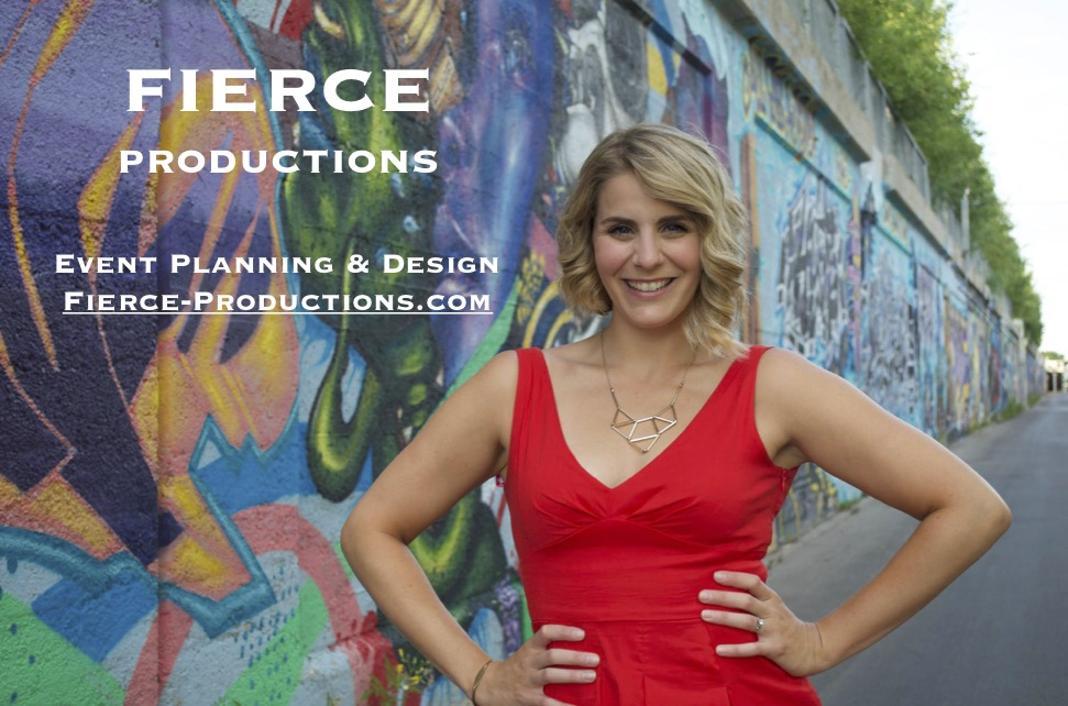 entrepreneur_event_planner_owner_Laura_reitsma_logan_square_mural