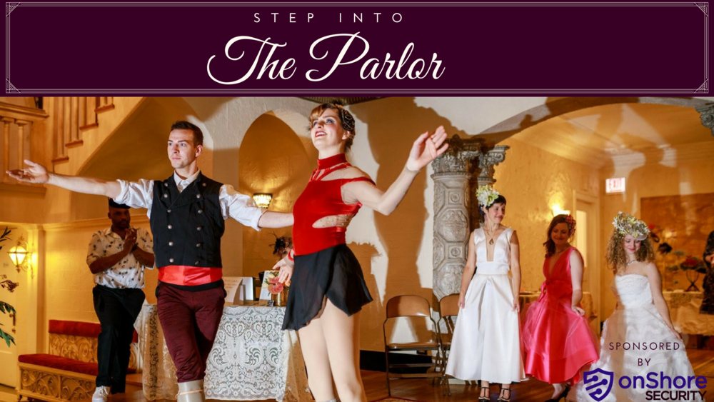 The_Parlor_Dancers_Acrobats_Mansion_Colvin_House_Edgewater_Chicago_Friday_Night_Event