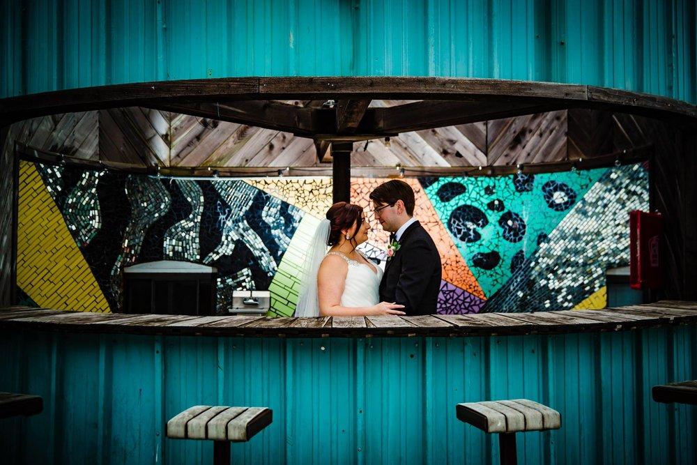 pilsen_wedding_lacuna_lofts_artsy_off_beat
