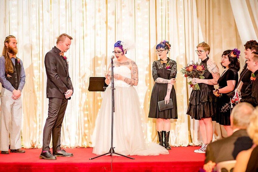 Ceremony-48.jpg