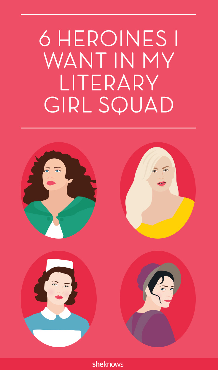 GirlSquad-Pin.jpg