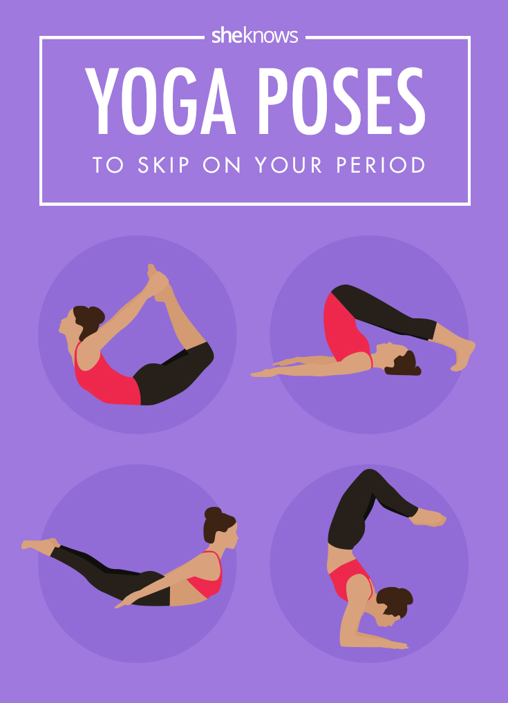 YogaPoses-Pin.jpg