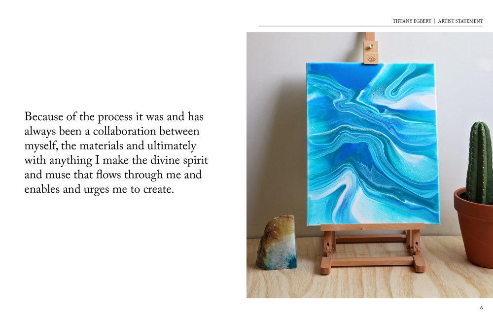 Artist Statement3.jpg