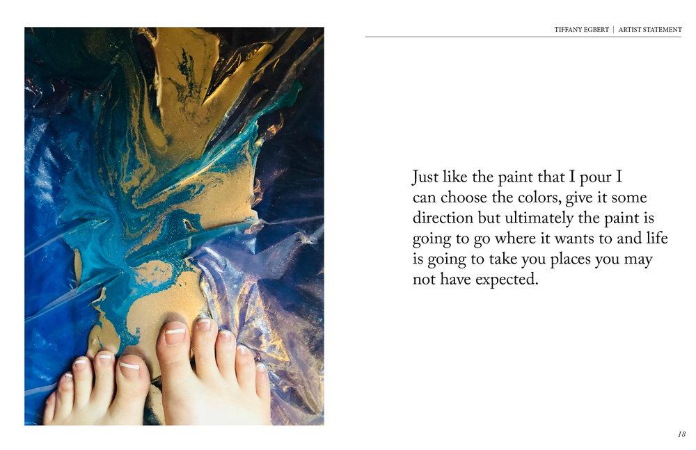 Artist Statement9.jpg