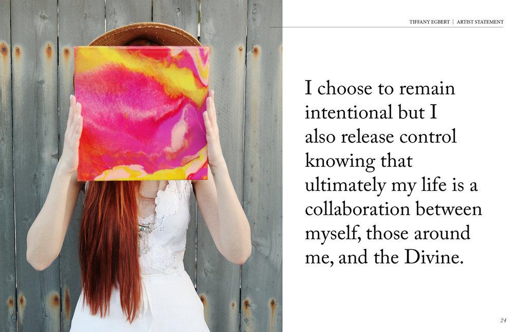 Artist Statement12.jpg