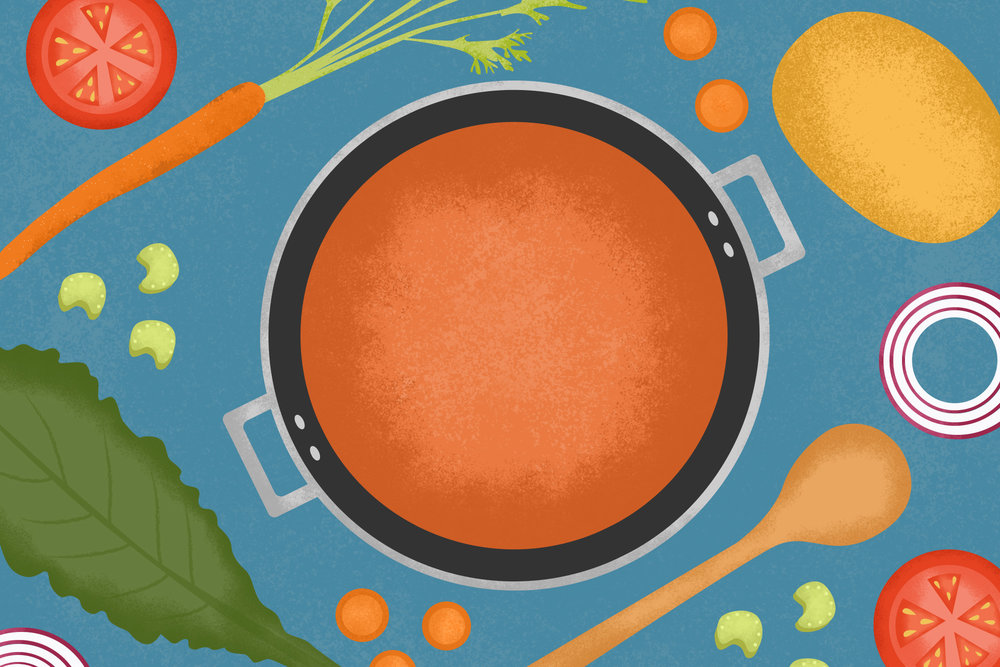 Illustration-soup.jpg