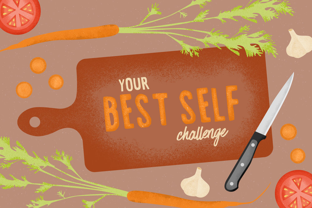 YourBestSelf-Illustrated.jpg