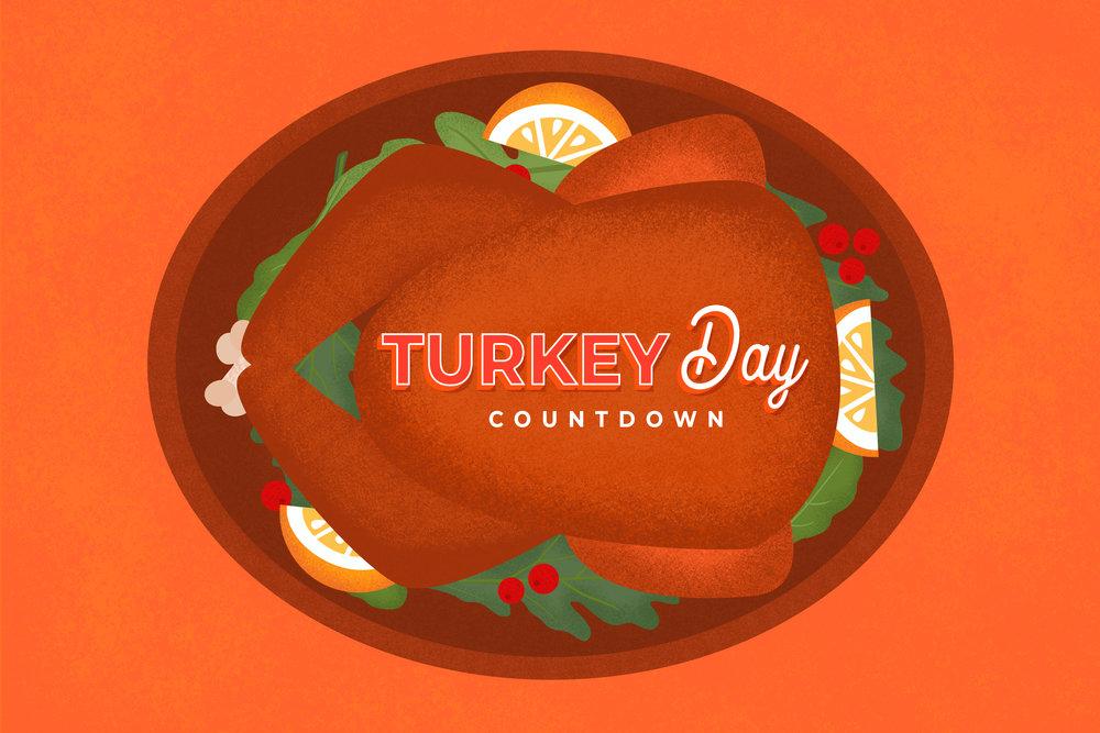 TurkeyDayCountdown.jpg