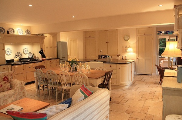 large-luxury-kitchen-aga-Blakeney.jpg