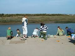 crab-fishing-Blakeney-quay.jpg