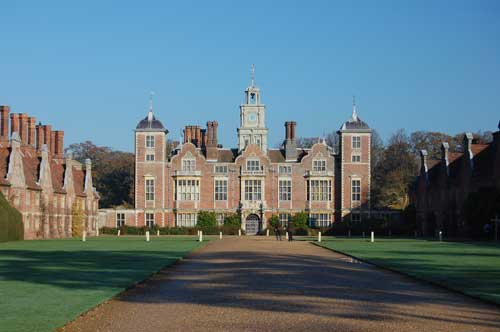 Norfolk_Blickling_Hall.jpg
