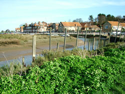 Walk-Blakeney-quay-to-Morston.jpg