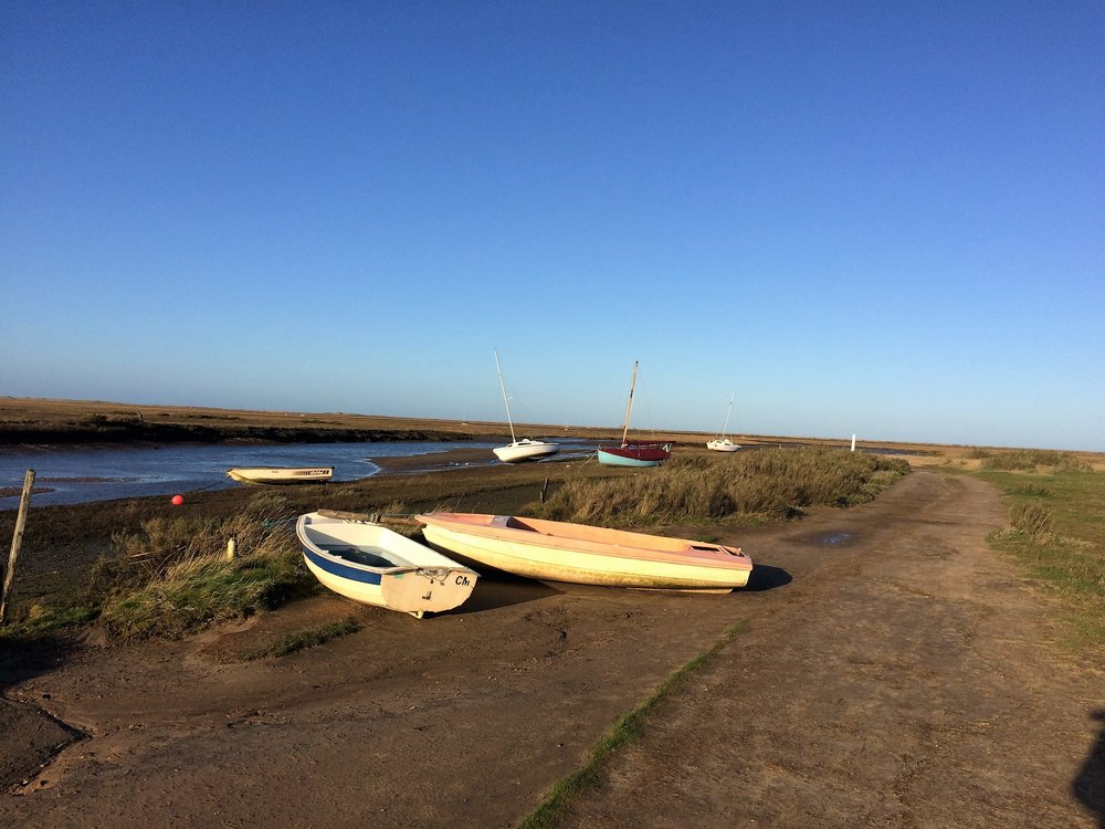 Blakeney-Norfolk.JPG