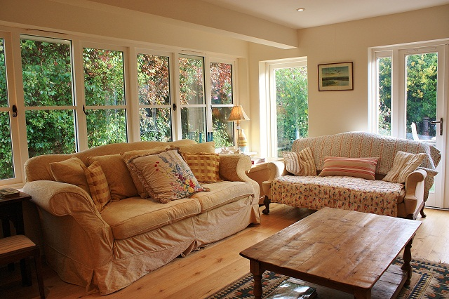 cottage-snug-blakeney.jpg