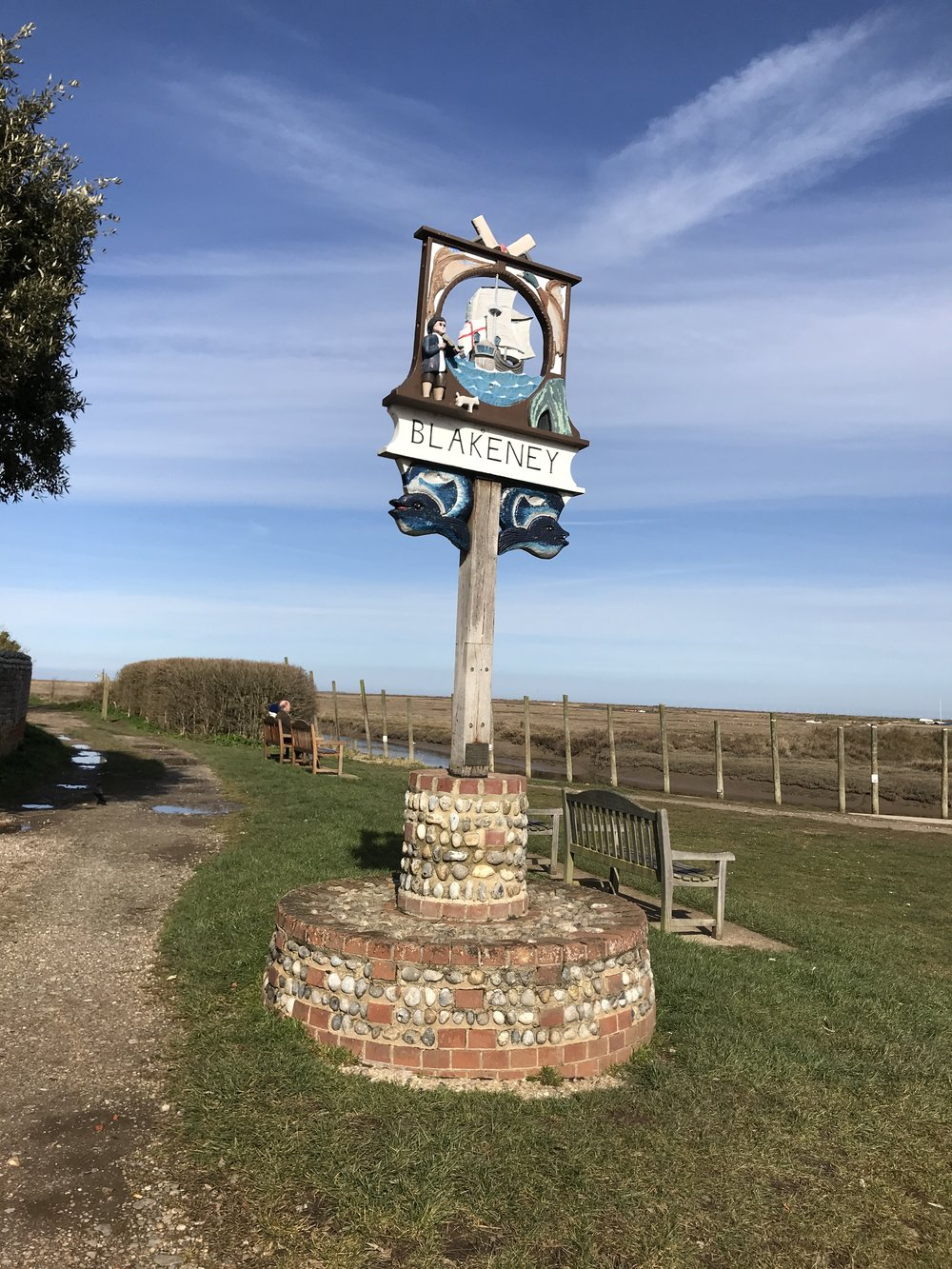 walk-Blakeney-Morston-coast-path