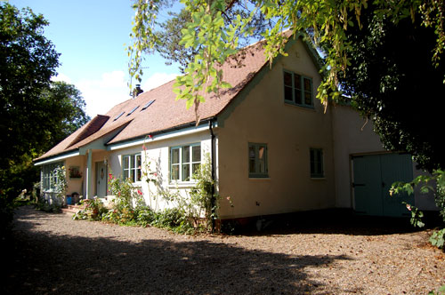 Best-holiday-cottage-Blakeney.jpg