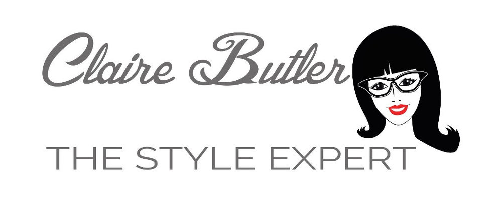 Claire-Butler-Personal-Stylist.jpg