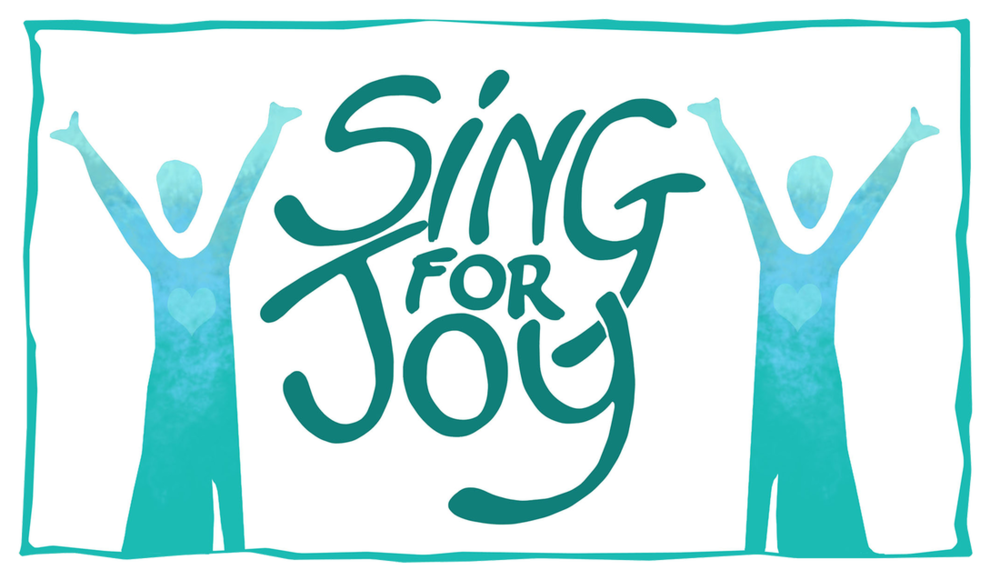 sing-for-joy-singing-lessons.png