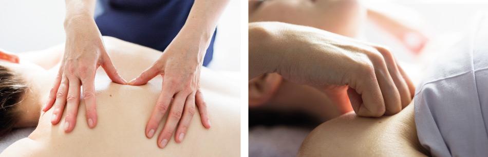 aromatheraphy-massage.jpg