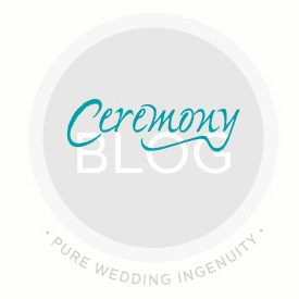 Ceremony Blog.jpg