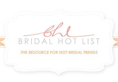 Bridal-Hot-List-e1364927663908.png