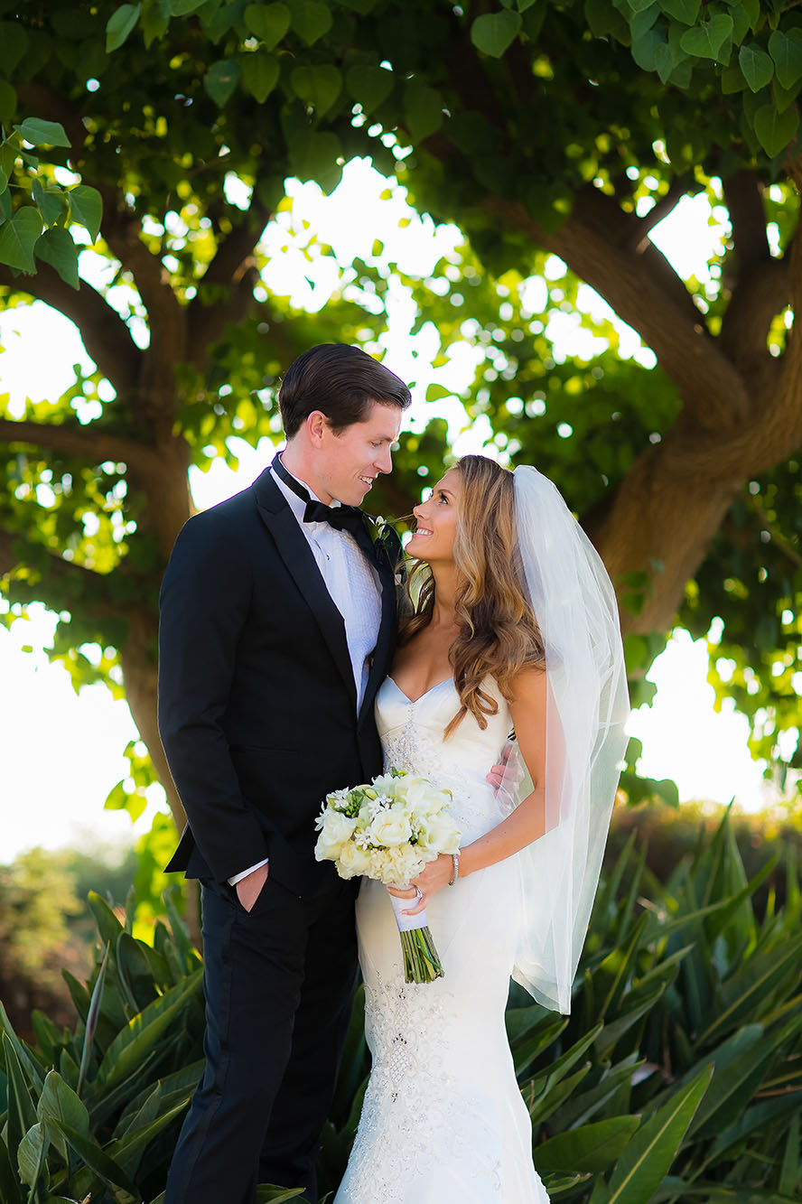 0679 - JT_Trump_National_Golf_Club_Palos_Verdes_Wedding_Photography.jpg