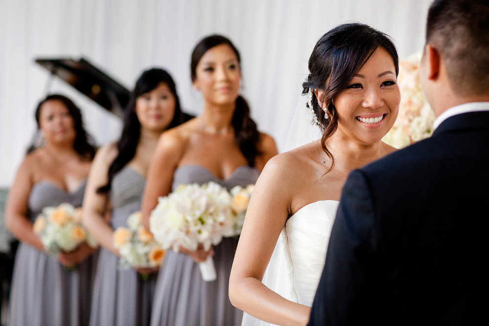 10-jennifer-chris-segerstrom-hall-wedding.jpg