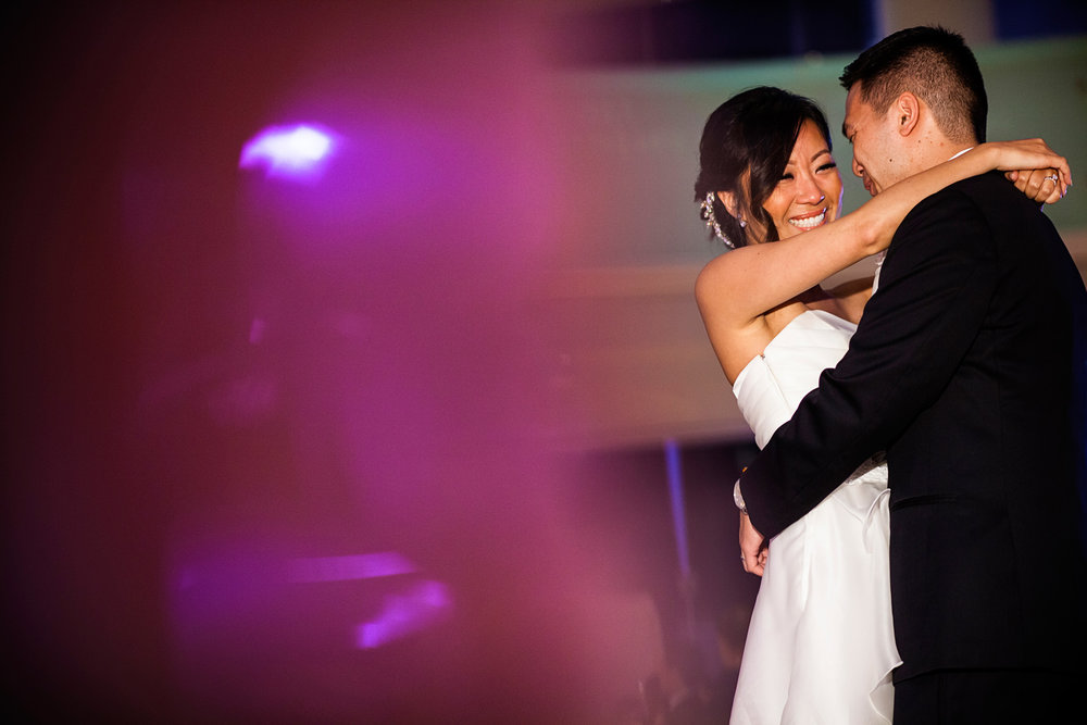 18-jennifer-chris-segerstrom-hall-wedding.jpg