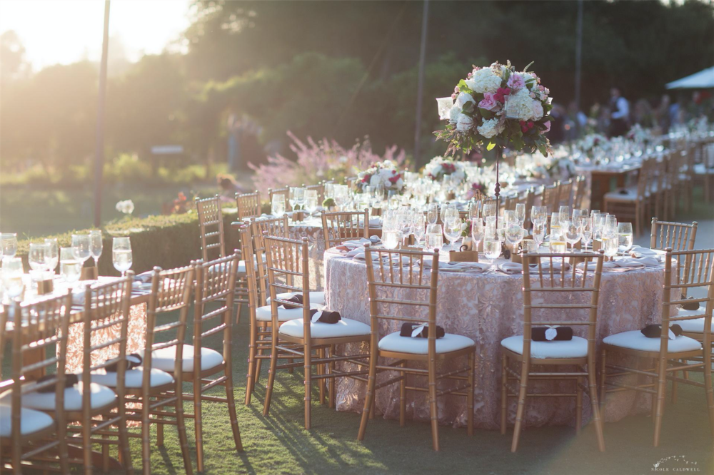 Country Elegance | Captured by Nicole Caldwell