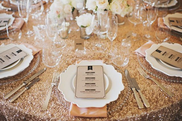 Shine like gold, sparkle like glitter ✨ ⠀ #luxurywedding #goldwedding #wedding #weddingday #weddingideas #tablesetting #tablescape #theysaidido #bride #groom #married #dreamwedding #instawedding #weddinginspiration #weddinginspo #weddinggoals #weddinglove #weddingdetails #weddingseason #weddingvenue #weddingreception #weddingphotography #weddingphotographer #weddingphotos #weddingdesign #allinthedetails #gold #24kmagic #weddingplanner #meleamore