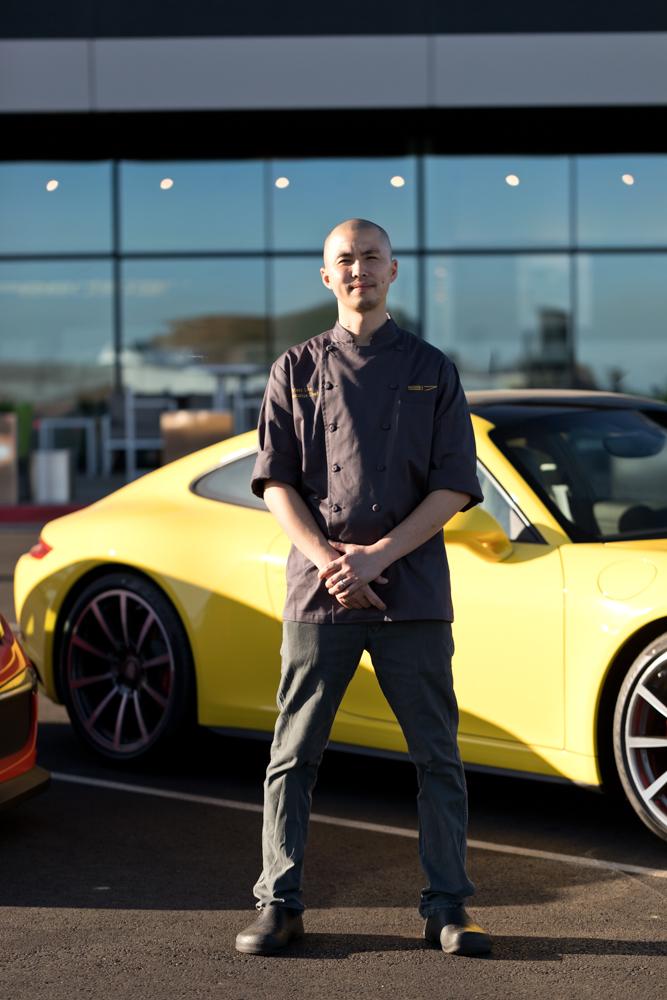 Porsche_Matt Lee_0042.jpg