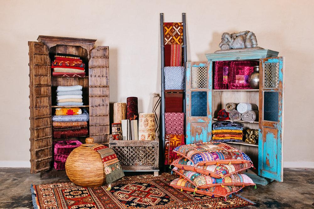 SukhmaniNobHill_014-Textile2.jpg