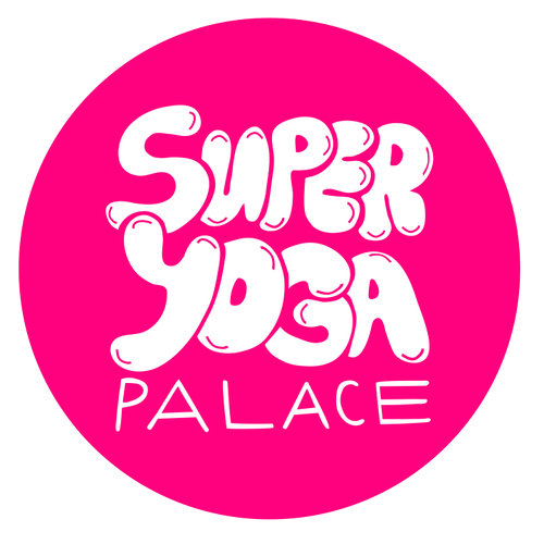 Super Yoga Palace