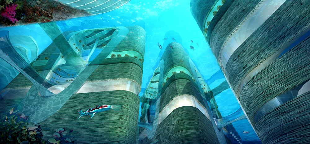 underwater_city3.jpg