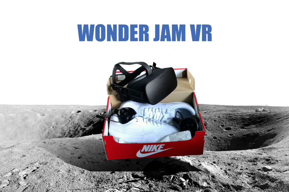 WonderJamVR_Final.png
